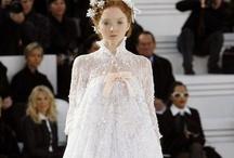 ahhh Couture / by Lori Panarello