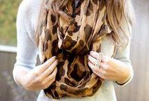 My Style / by Ashley Hoffert