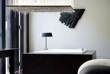 hk interiors / Images from our interior design studio's projects
