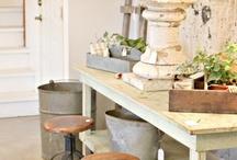 DIY & Crafts / by Picker's Playground