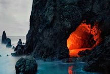 Explore / by Aubrey Swigert