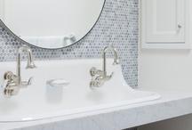 KL Residence Children's Bath / Renovation Design