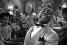 Music Videos - Classic 50s, 60s, 70s  / by Jan Evett