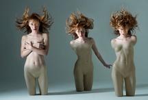 Nudes creative