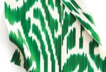 2013 Color of the Year EMERALD