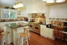 A Lust List: Kitchen Gadgets