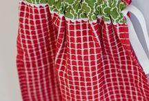 Sew It! / by Holly Darata