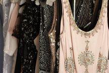 Dresses!  / by Aubrey Swigert