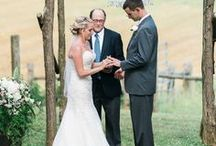 Melissa Durham // Press / Melissa Durham Photography, Virginia lifestyle wedding photographer as featured in:  Borrowed & Blue Style Me Pretty The Knot Up & Away Weddings Engagement 101