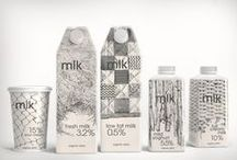 Packaging / by Yaya Aaronsohn Netter