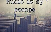 life is boring without music / Who agrees? if you want join just follow the board I'll add you..