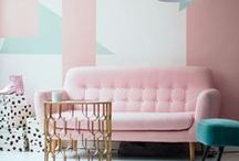 home / pink