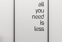 Word! / by Denise Luechtefeld