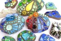 Crafts - Misc. / by Denise Luechtefeld