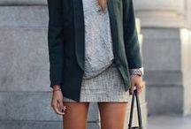 Dress Up / by Jacqueline Murphy