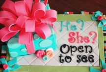 DIY Gender Reveal Ideas / by Ingenuity