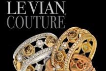 Le Vian Couture®