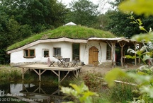 Sustainable Living / by Lorna Yeo