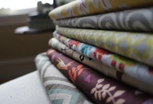 THE Quilt / Making a quilt with my camp t-shirts...  / by Gabrielle Coburn