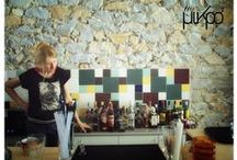 μικρο καφε (Αμπελώνας, Λάρισα) / Mελέτη / επίβλεψη / κατασκευή: Μόρας Αντώνης, Καρκατσέλας Νίκος ||| Απρίλιος 2013   http://constructingotherness.blogspot.gr/2013/06/blog-post.html