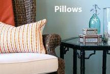 Fabrics and Pattern