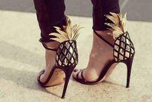 Shoelove!