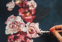 Art and creativity