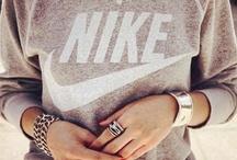 Wear it right! / by Anna Guyer
