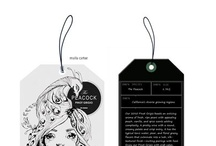 Tags & Signages
