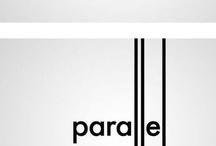 Logo's & Corporate Identity