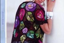 Croche / by Margarida Porto