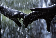 Hands To Hold / by Margie S.