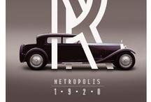 Art Deco Trend