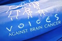 {Voices Against Brain Cancer}