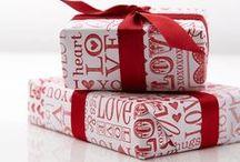 Decorate packaging / #lint #spool