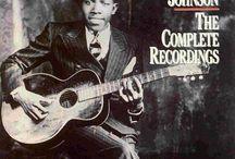 : playlist - delta : / Hot, jazzy, bluesy... / by Janeen Farrell