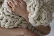 Fabrics / by Anneli Hidalgo
