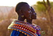 global beauty / by Anneli Hidalgo
