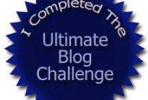 Blogging & social media  / by AMummysLifeNZ