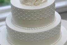 Wedding / by Mary Eichner