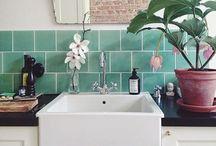 Bathroom / by Anneli Hidalgo