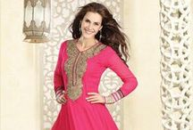 Eid ka Chand / Have a look at the stunning new arrivals for the glorious festival of Eid, only at CbAZAAR!