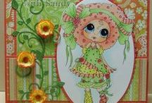 Sherri Baldy Digi-Stamps & Cards / This board is about Sherri Baldy Bestie  digi-images and cards I like.