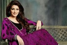 Sonali Bendre Collection !