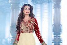 The Dia Mirza Collection