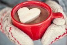 Valentine's Sweetness