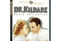 Warner Archive Releases - January 21, 2014