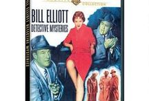 1/28/14 - Warner Archive Releases