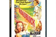 2/4/14 - Warner Archive Releases