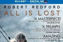 2/11/14 - Select Blu-ray / Digital HD / DVD Releases